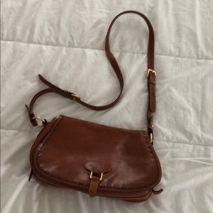 Barely used DOONEYBOURKE crossbody